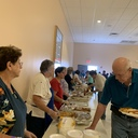 2019 Parish Picnic photo album thumbnail 5